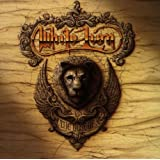 The Best of White Lion