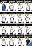 Ravensburger Minis - Die Nationalmannschaft (16er-Set): Fußball Wissen für die WM 2018