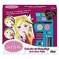 """Diset 46625 - Estudio de maquillaje """"Srta. Pepis"""" por Stra. Pepis"""