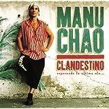 Clandestino (Original Release