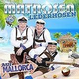 Die besten VM Audio In Audios - Matrosen in Lederhosen auf Mallorca Bewertungen