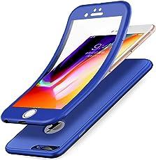 Cover iPhone 8 Plus,Cover iPhone 7 Plus,Custodia iPhone 8 Plus/iPhone 7 Plus