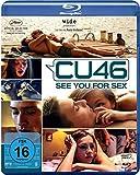 CU46 - See You For Sex [Blu-ray] - Nebojsa Milovanovic, Milos Pjevac, Slaven Doslo