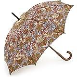 Fulton Strawberry Theif Women's Umbrella