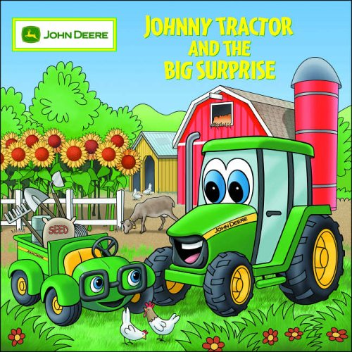 johnny-tractor-and-big-surprise-john-deere-books-for-kids