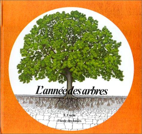 """<a href=""""/node/34585"""">L'année des arbres</a>"""