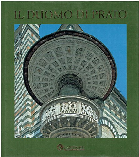 Il Duomo di Prato.ED Banca Cariprato
