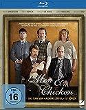 Men Chicken kostenlos online stream