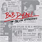 The 1966 Live Recordings [36 CD]