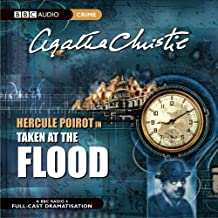 Taken At The Flood (BBC Radio Collection)