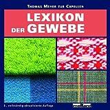 Lexikon der Gewebe. CD-ROM.
