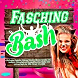 Fasching Bash - Die besten Deutscher Schlager Discofox Hits zum Opening 2014 - (Mallorca, Oktoberfest und Karneval Stars zum
