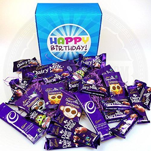 the-ultimate-cadbury-dairy-milk-chocolate-lovers-happy-birthday-gift-box-by-moreton-gifts-dairy-milk