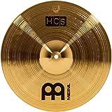 Meinl HCS14C Cymbale Crash Laiton