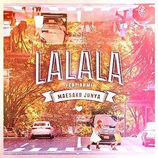 LALALA (feat. ANMI)