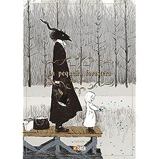La pequeña forastera: Siúil, a Rún núm. 02 (segunda edición)