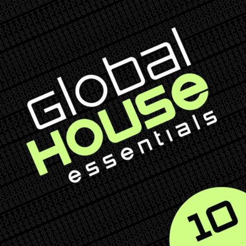 Jack The House (Reza Remix)