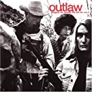 Outlaw [Re-Issue]
