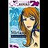 Miriam (GD Team #3,5)
