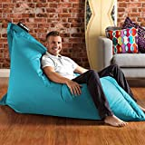 Giant Indoor and Outdoor Bean Bag