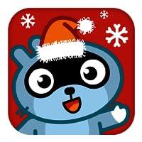 Pango Weihnachten