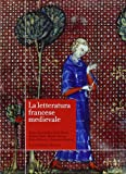 La letteratura francese medievale