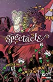 Spectacle #1 (English Edition)