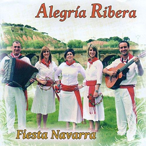 Navarra Mía