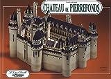 Château de Pierrefonds, numéro 39