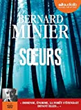 Soeurs   Minier, Bernard. Auteur