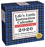 Day To Day Calendars Day To Day Calendars