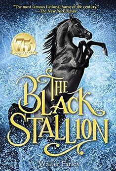 The Black Stallion by [Farley, Walter]