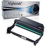 Tamburo Alphaink compatibile con DRUM116 per Samsung Xpress SL M2625D M2626 M2675F M2675FN SL M2676 SL M2875ND M2876 M2825ND