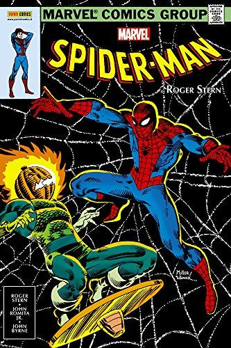 Spider-Man: 1