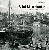 Image de Saint-Malo d'antan