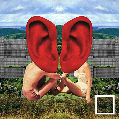 Clean Bandit featuring Zara Larsson  - Symphony