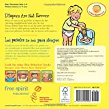 Image de Diapers are Not Forever / Los Panales no son para Siempre (Best Behavior)