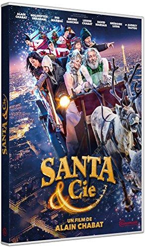 "<a href=""/node/16559"">Santa & Cie</a>"