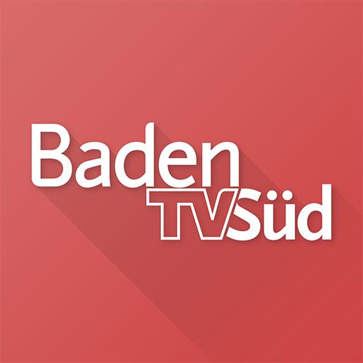 Baden TV Süd (Cas-news)