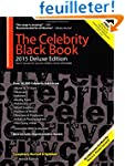 The Celebrity Black Book 2015: Over 5...