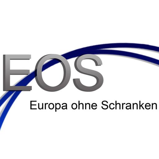 eos-europa-ohne-schranken