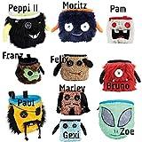 8bplus Chalk Bag (8b+) - 8b plus - Freddy, Sepp &Friends