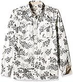 Vans Men's Casual Shirt (8907222605353_V...