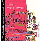 Music Worldwide CD (Cambridge Assignments in Music)