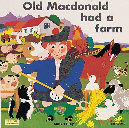 old-macdonald-had-a-farm-books-with-holes