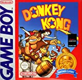 Donkey Kong -