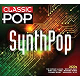 Classic Pop: Synth Pop