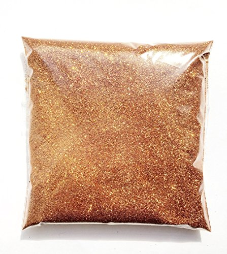 100g-dirty-gold-light-copper-silk-glitter-powder-fairy-dust-florist-glasses-nail-art