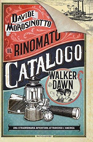 il-rinomato-catalogo-walker-dawn