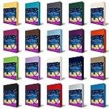 EllaTex FROTTEE KINDER Spannbettlaken 70 x 140 cm für Kinderbett / Babybett, in Farbe: Natur